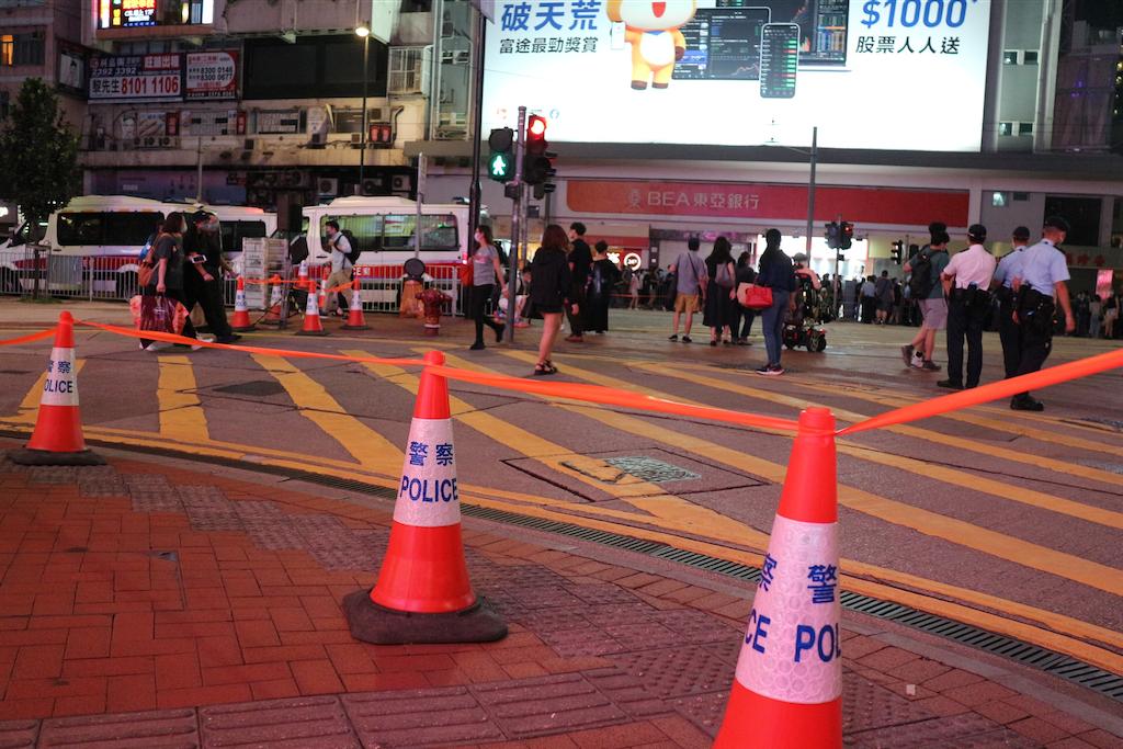 f:id:hongkong2019:20210615074938p:image