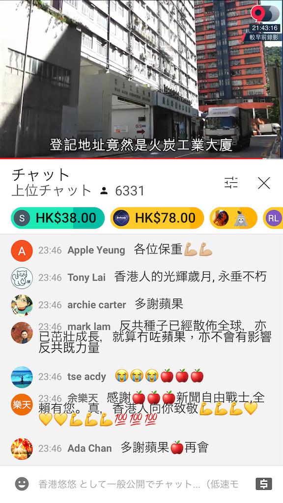 f:id:hongkong2019:20210622083951p:image