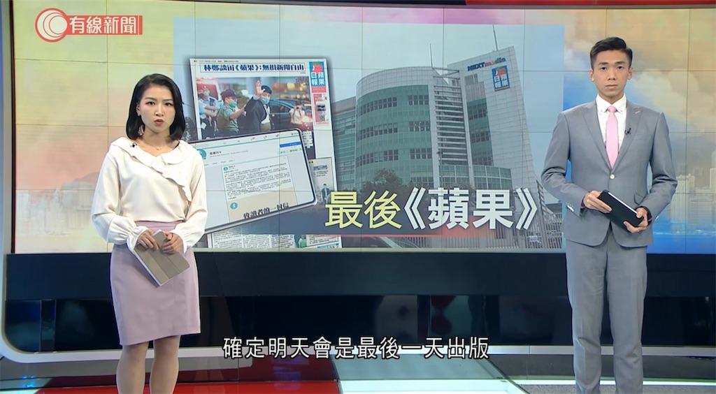 f:id:hongkong2019:20210624032407j:image