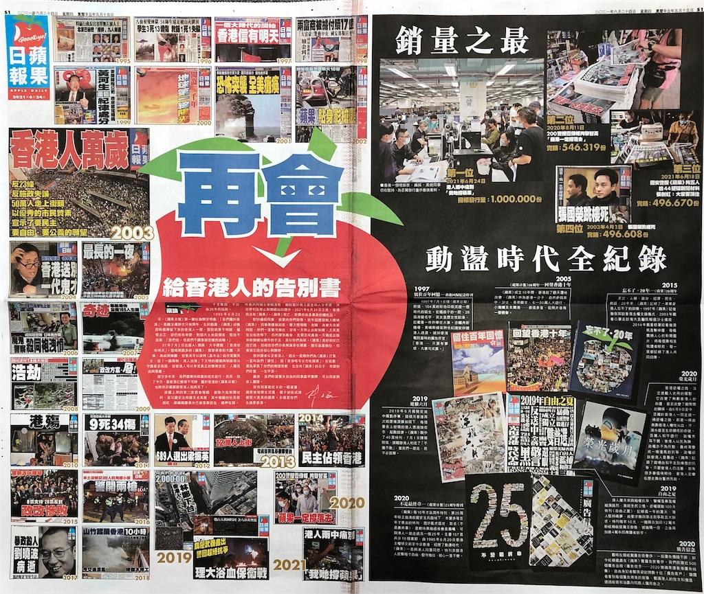 f:id:hongkong2019:20210624221640j:image