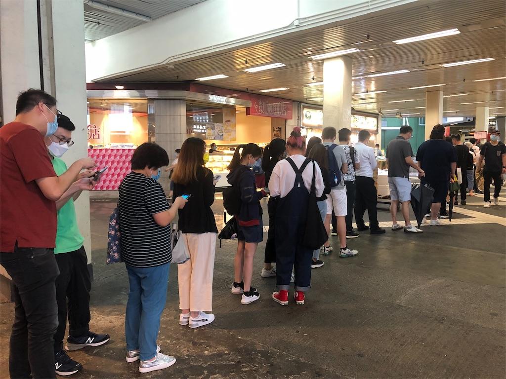 f:id:hongkong2019:20210624222601j:image