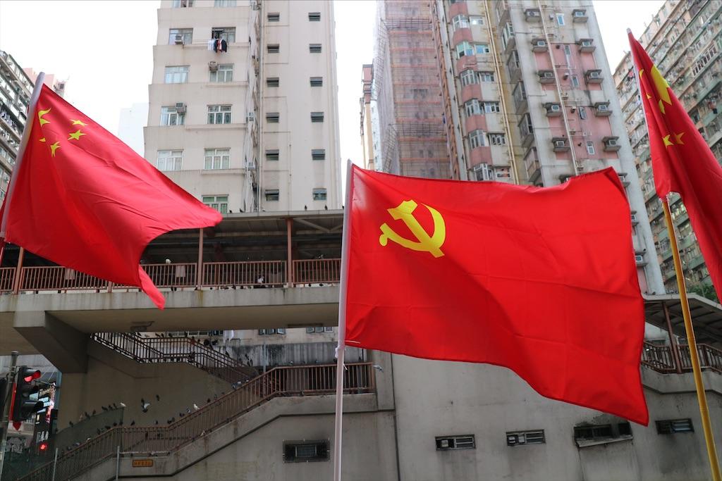 f:id:hongkong2019:20210703140405j:image