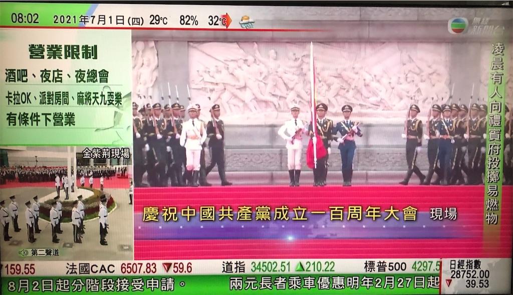 f:id:hongkong2019:20210703141358j:image
