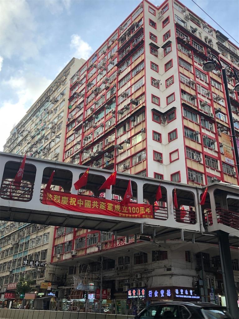 f:id:hongkong2019:20210703141627j:image