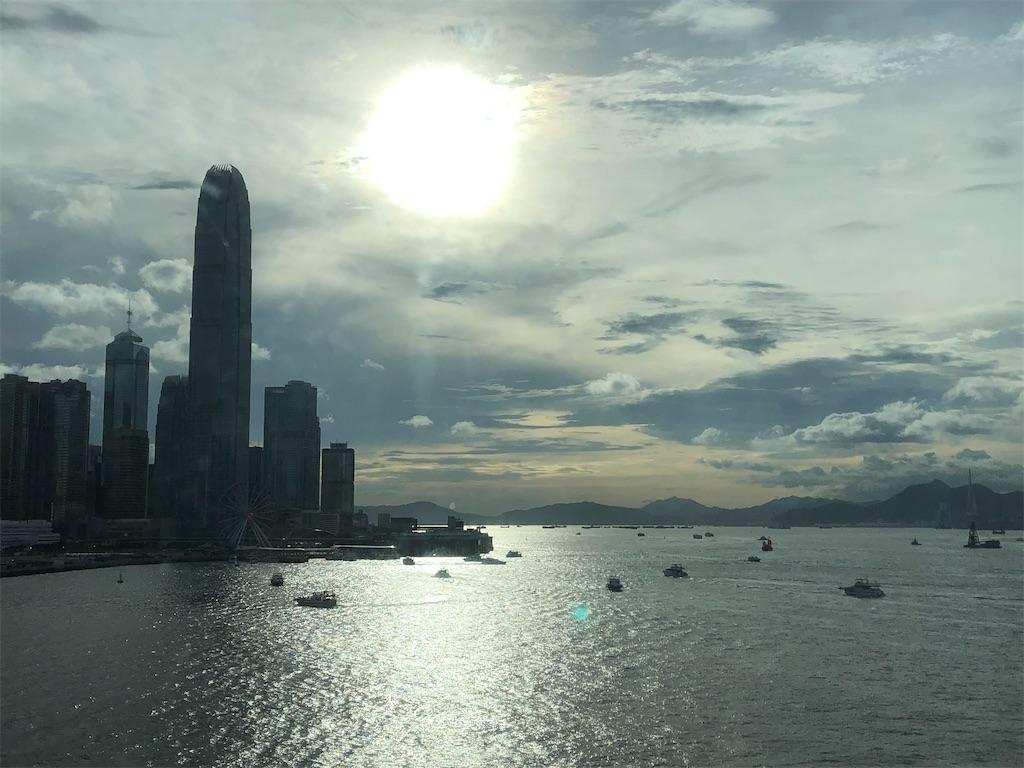 f:id:hongkong2019:20210718105806j:image