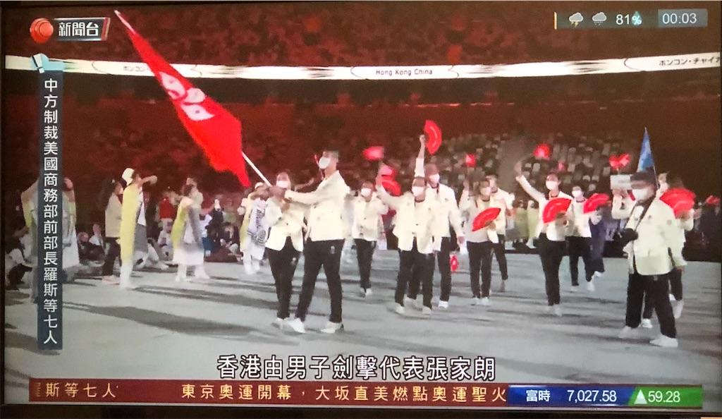 f:id:hongkong2019:20210724035210j:image