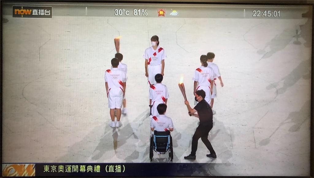f:id:hongkong2019:20210724040831j:image