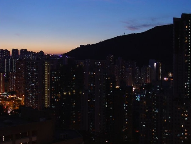 f:id:hongkonghongkong:20161211170520j:plain