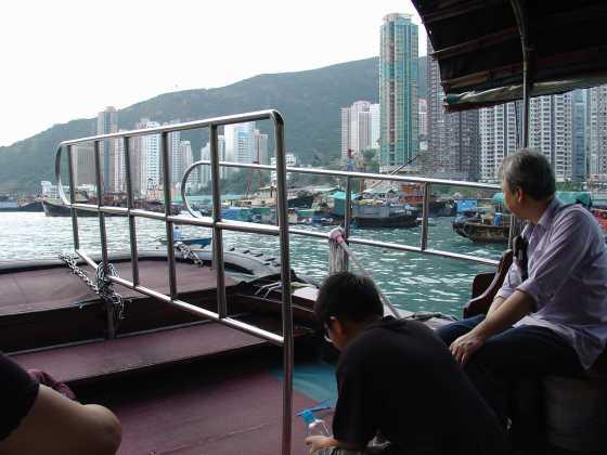 f:id:hongkonghongkong:20161223140231j:plain