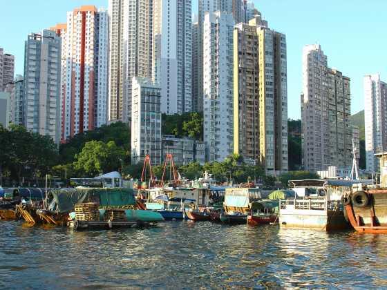 f:id:hongkonghongkong:20161224155022j:plain