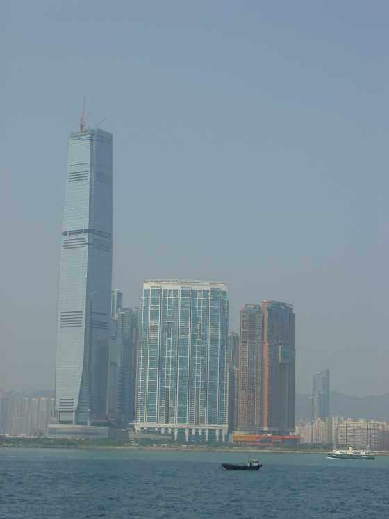 f:id:hongkonghongkong:20170212194153j:plain