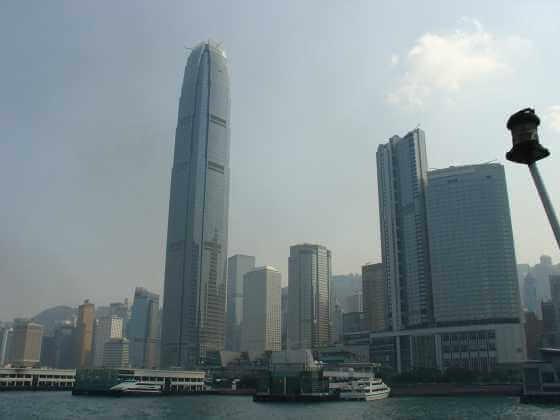 f:id:hongkonghongkong:20170212194207j:plain