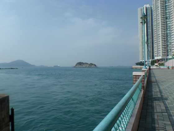 f:id:hongkonghongkong:20180315152410j:plain