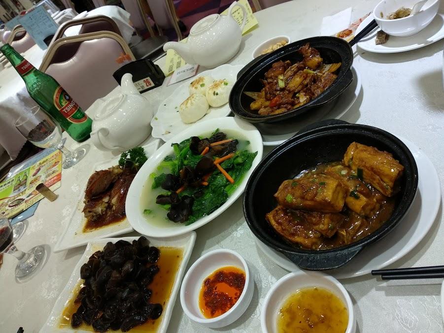 f:id:hongkonghongkong:20180421172614j:plain
