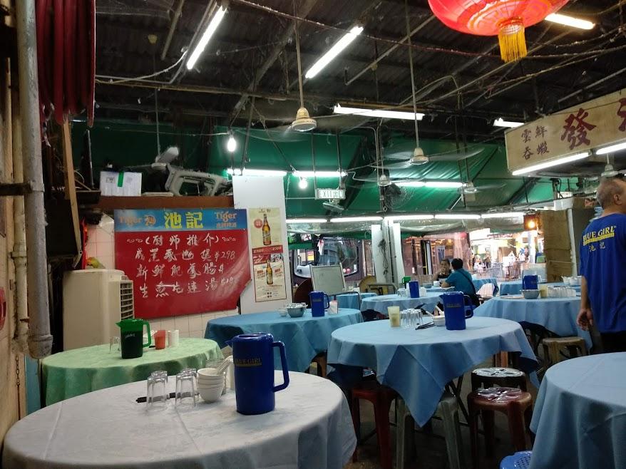 f:id:hongkonghongkong:20180611164331j:plain