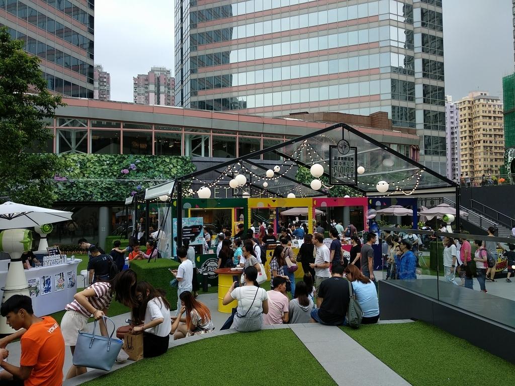 f:id:hongkonghongkong:20181028212652j:plain