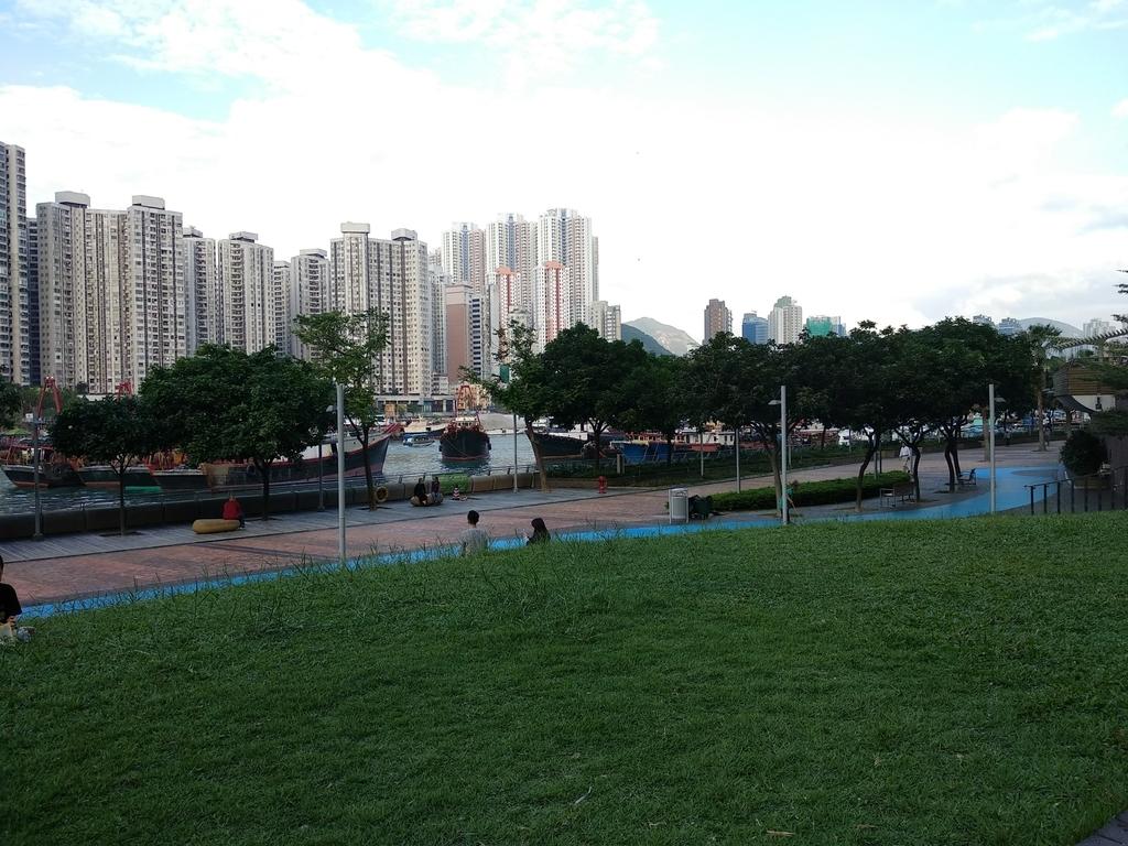 f:id:hongkonghongkong:20181208202457j:plain
