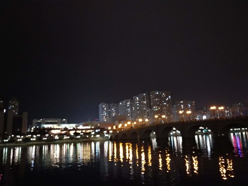 f:id:hongkonghongkong:20190205202132j:plain