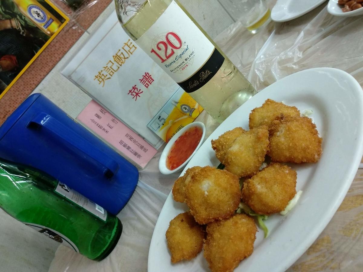 f:id:hongkonghongkong:20190521183259j:plain