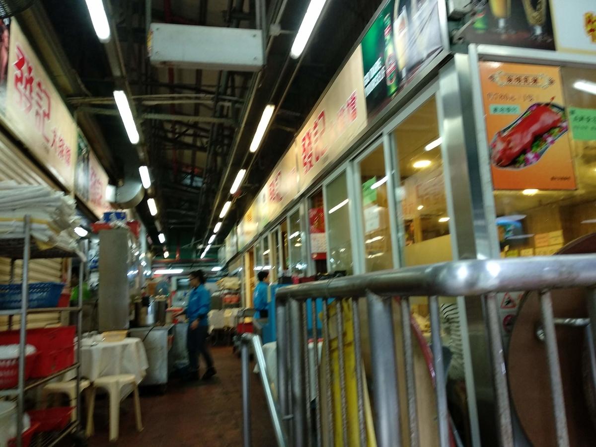 f:id:hongkonghongkong:20190521185831j:plain