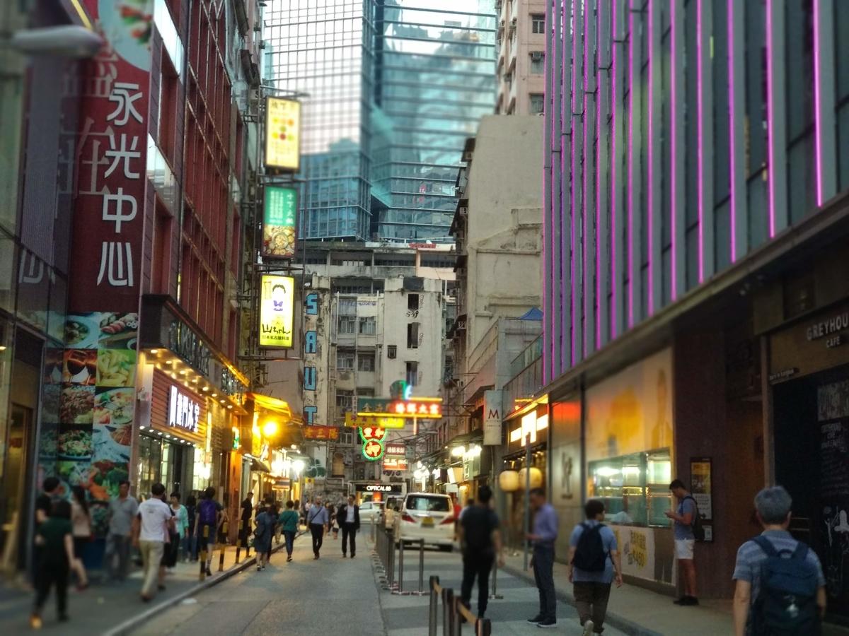 f:id:hongkonghongkong:20190523100911j:plain