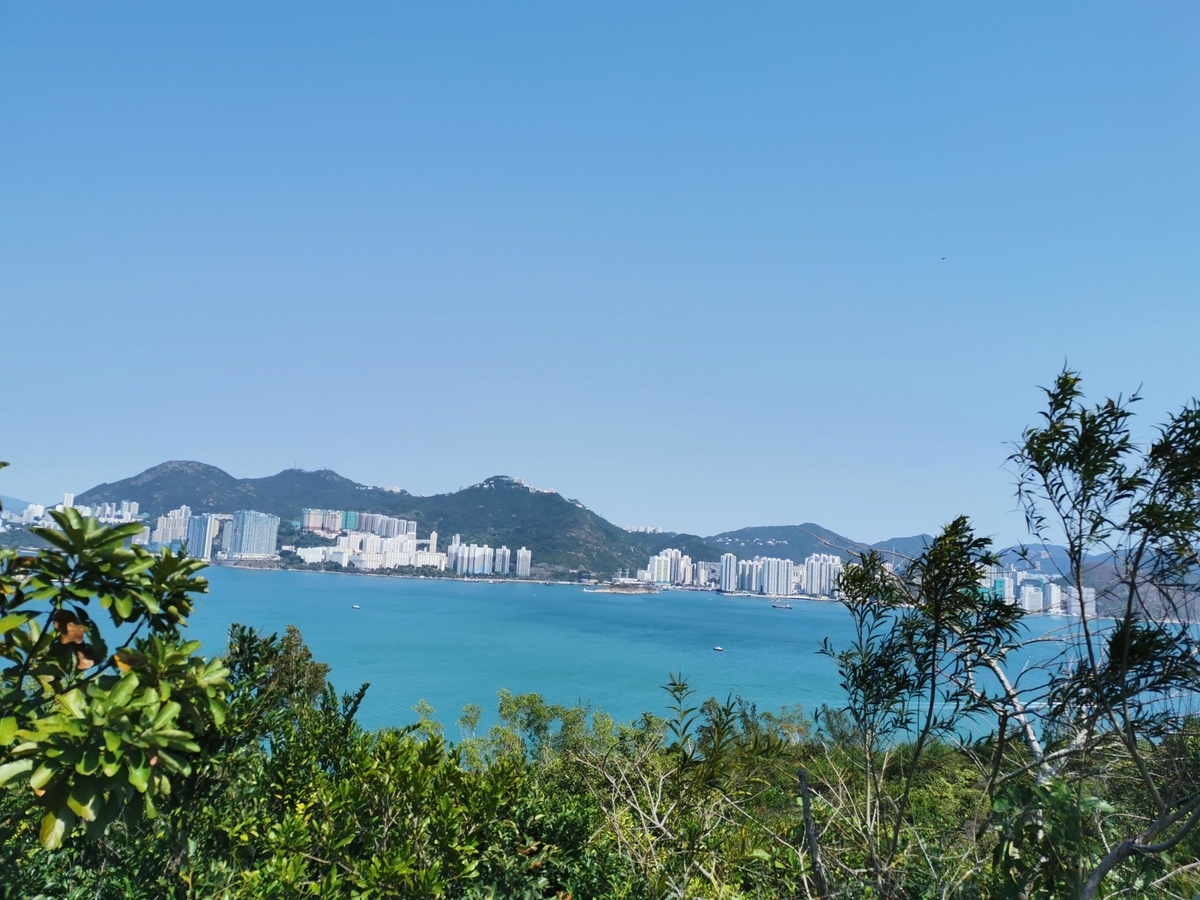 f:id:hongkonghongkong:20200223115114j:plain