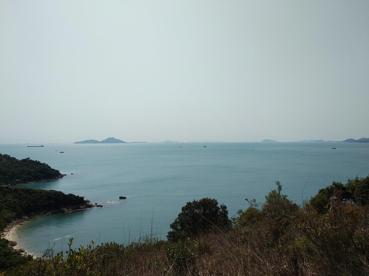 f:id:hongkonghongkong:20200223115205j:plain
