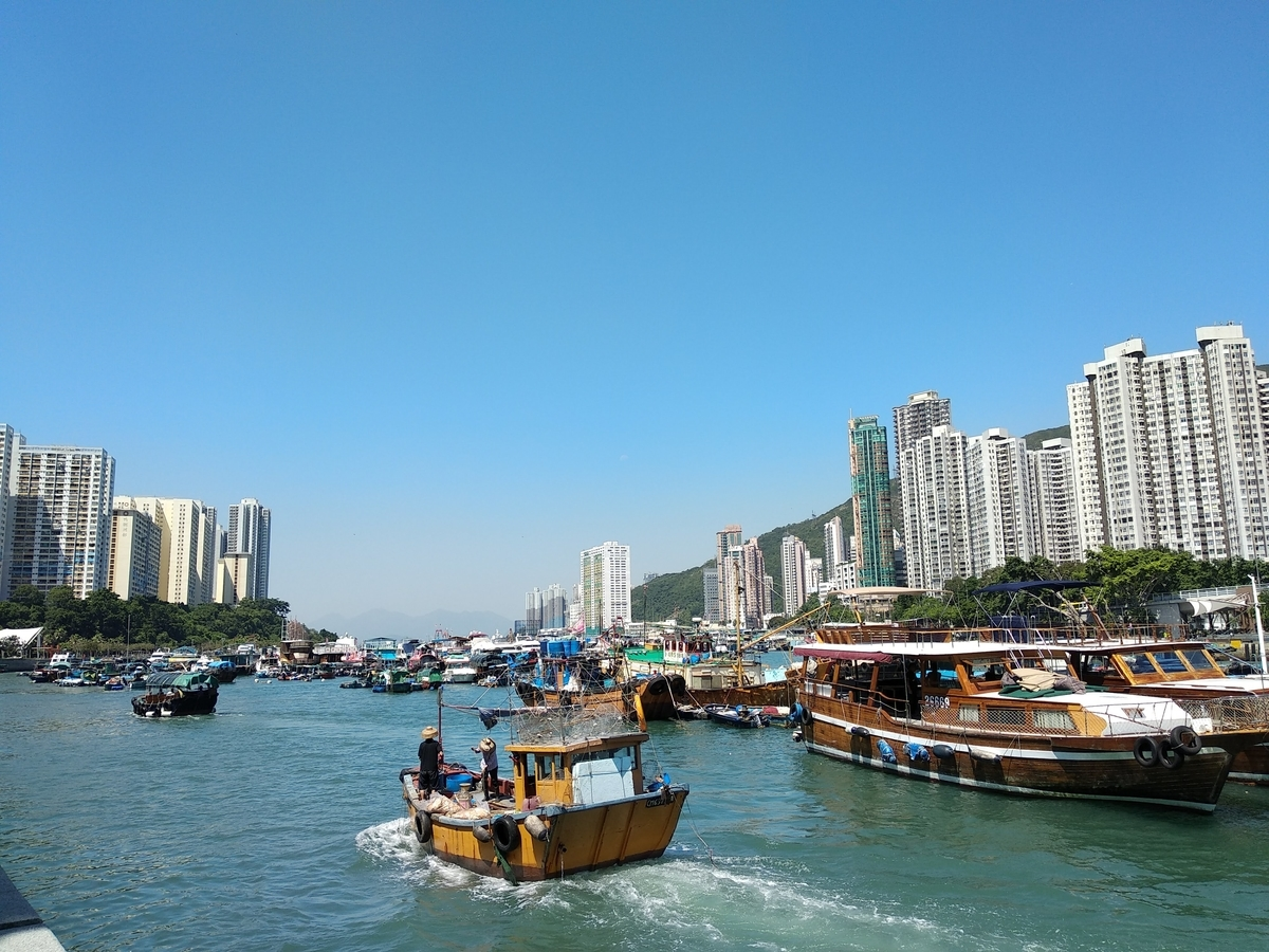 f:id:hongkonghongkong:20200417182203j:plain