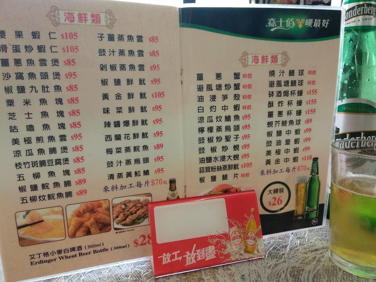 f:id:hongkonghongkong:20200417182452j:plain