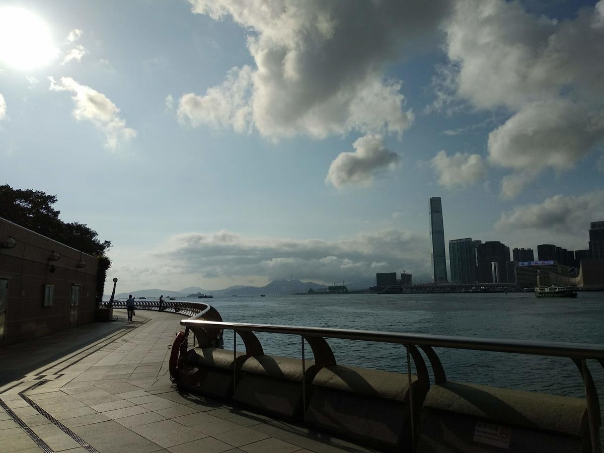 f:id:hongkonghongkong:20200507204518j:plain