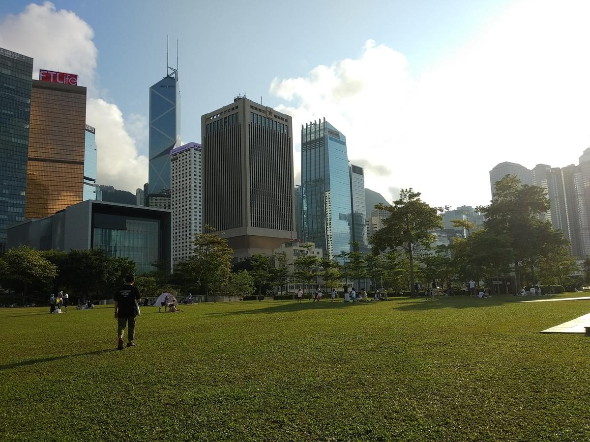 f:id:hongkonghongkong:20200507204609j:plain