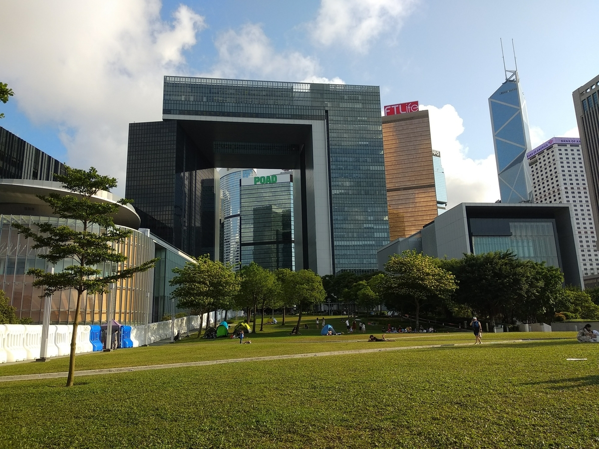 f:id:hongkonghongkong:20200507204622j:plain