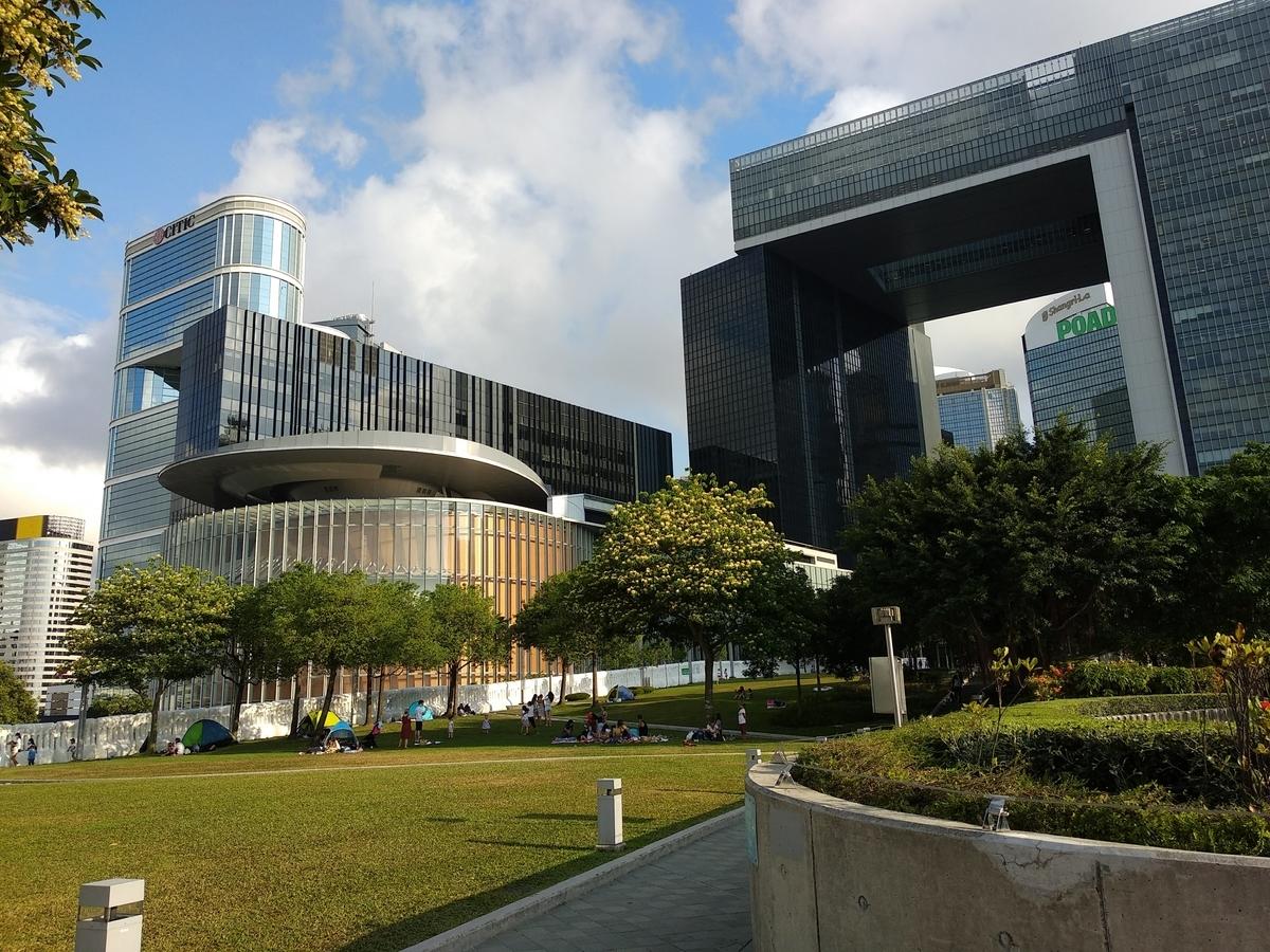 f:id:hongkonghongkong:20200507204635j:plain