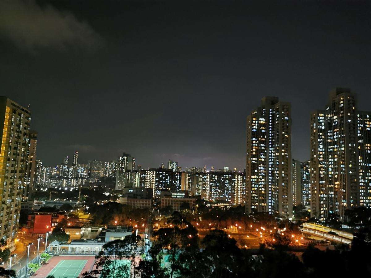 f:id:hongkonghongkong:20210401135451j:plain