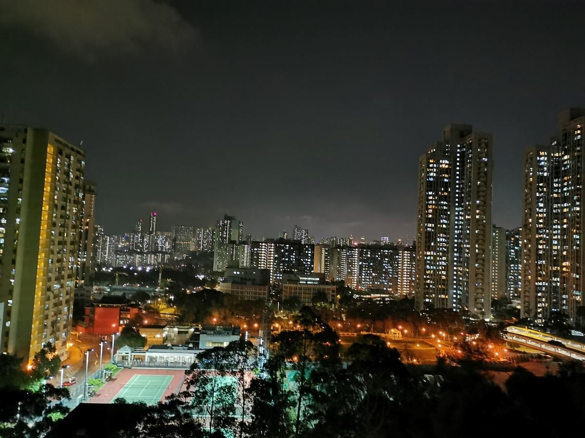 f:id:hongkonghongkong:20210401135509j:plain
