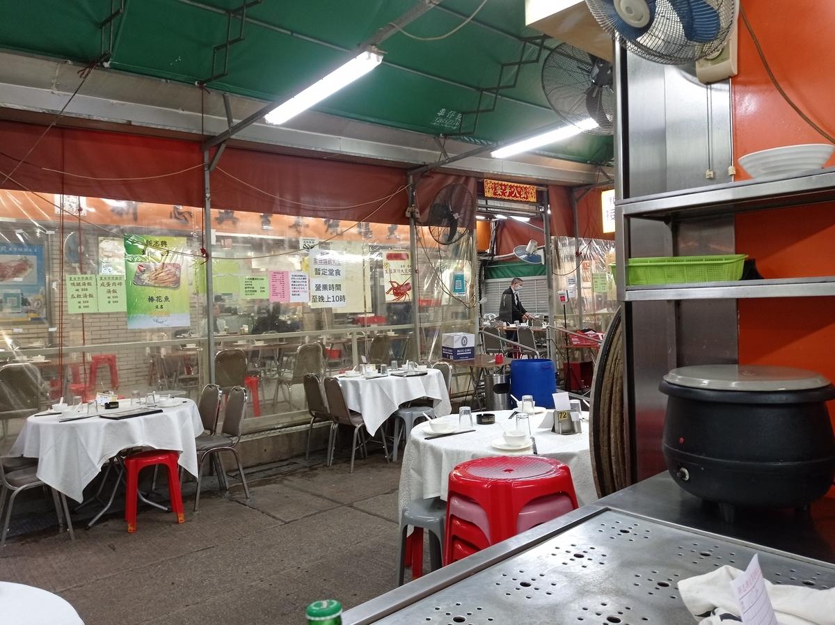 f:id:hongkonghongkong:20210402173024j:plain