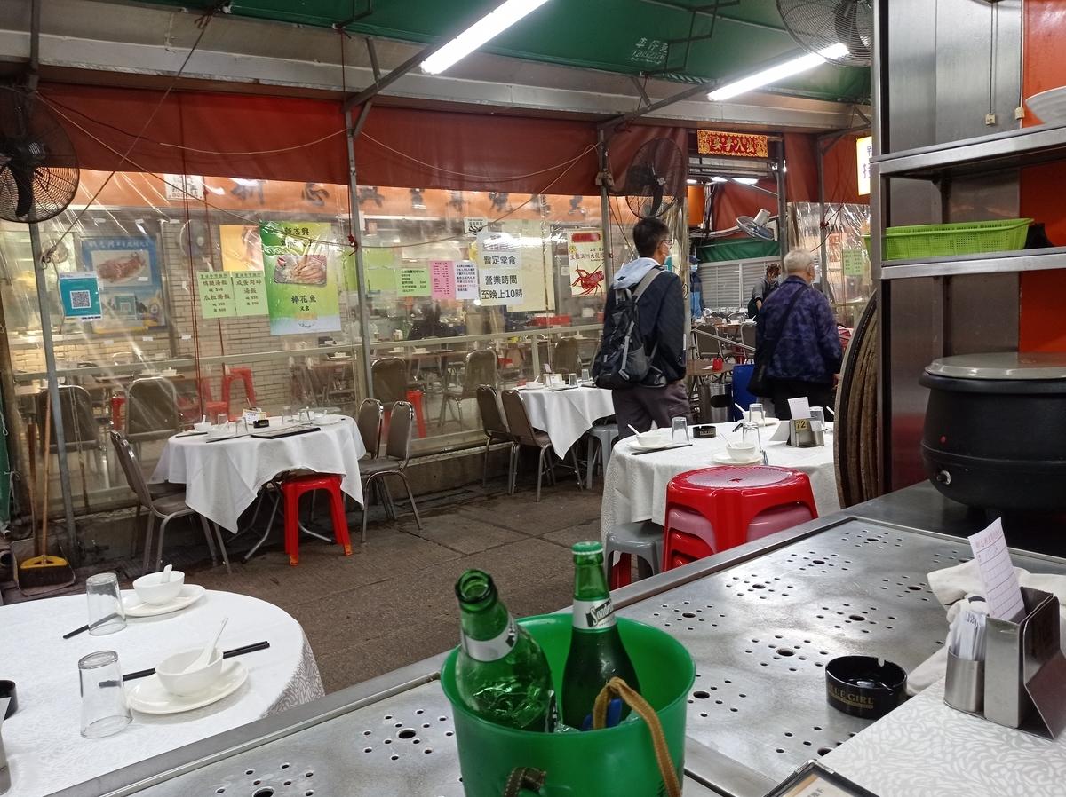 f:id:hongkonghongkong:20210402173125j:plain