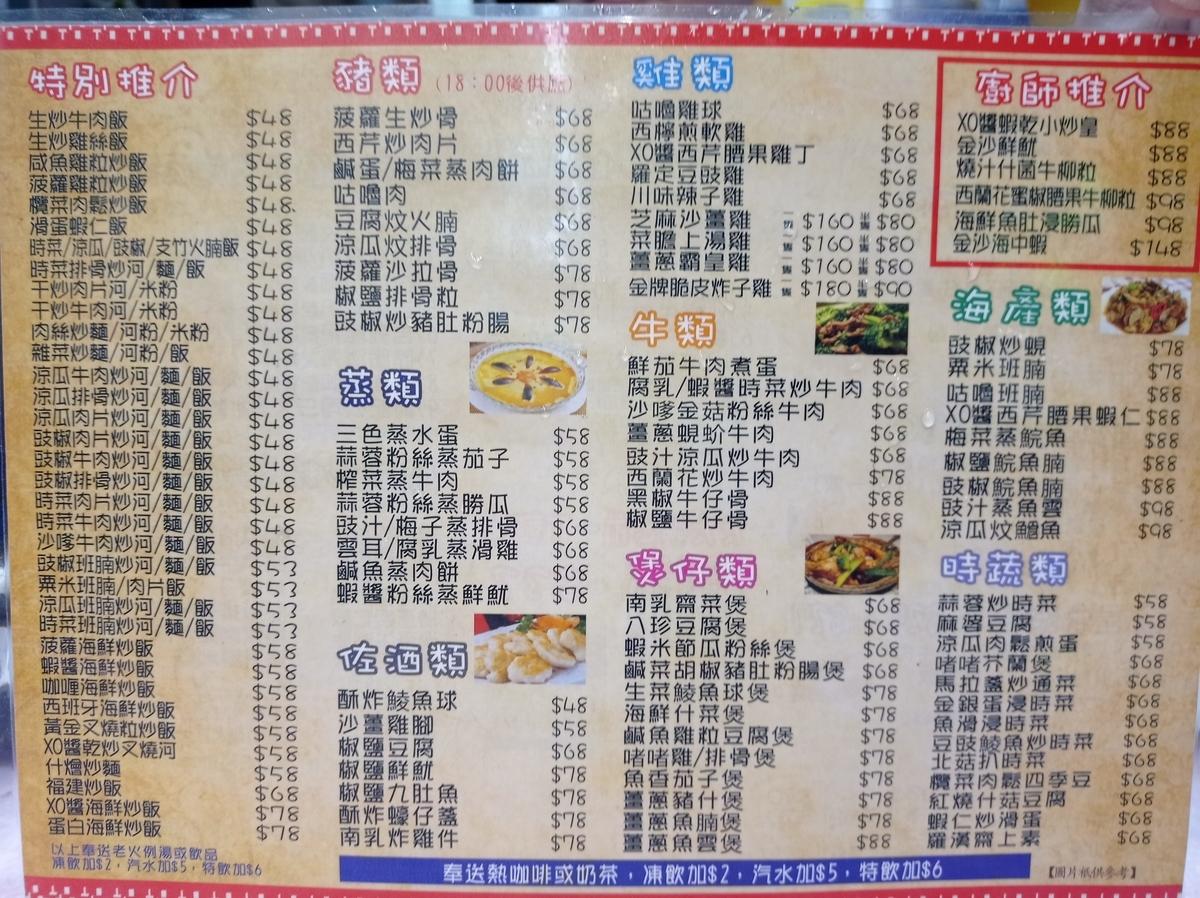 f:id:hongkonghongkong:20210412115023j:plain