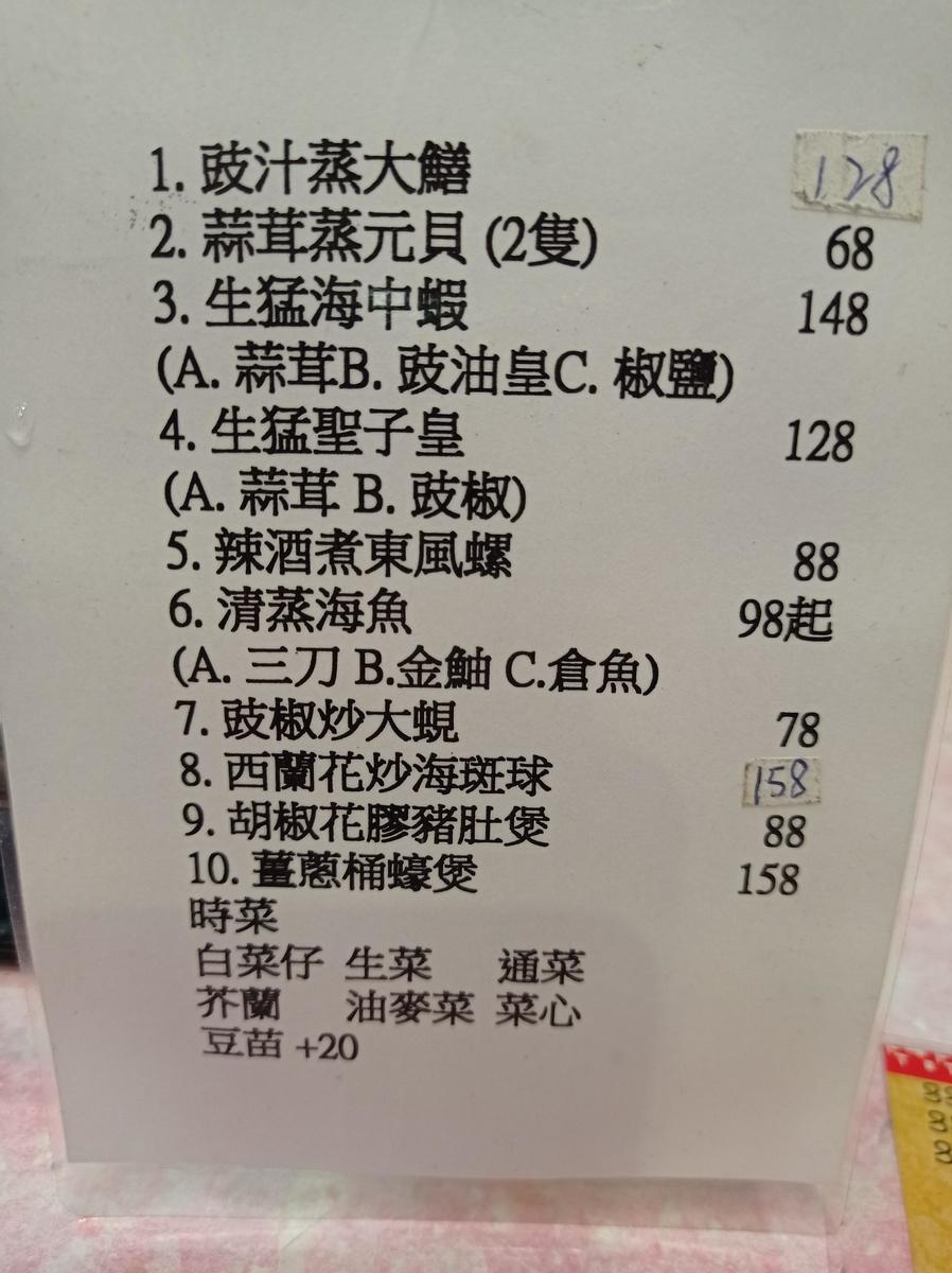 f:id:hongkonghongkong:20210412115057j:plain