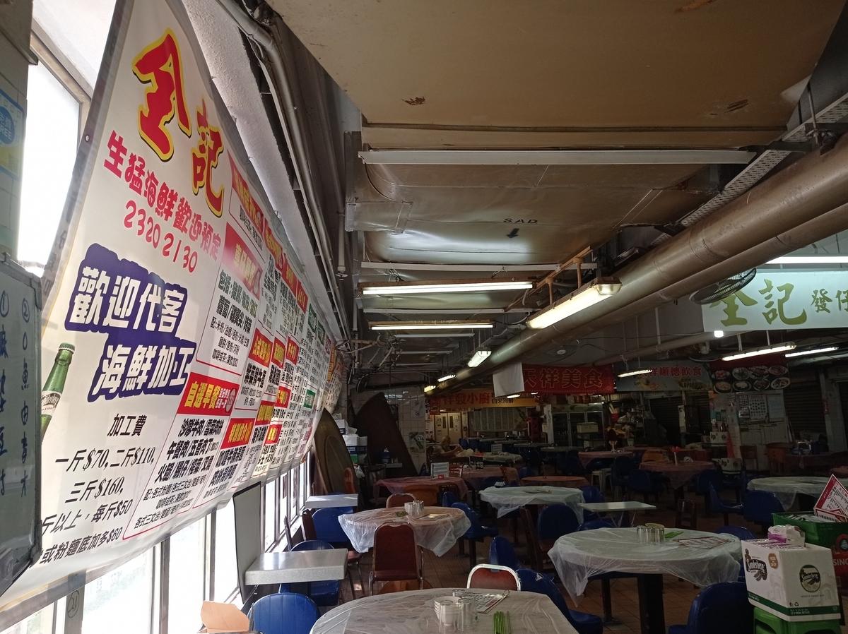 f:id:hongkonghongkong:20210507120426j:plain