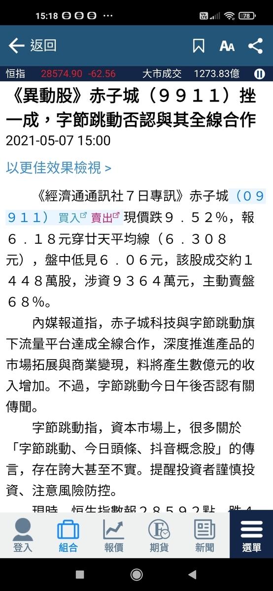 f:id:hongkonghongkong:20210507161958j:plain