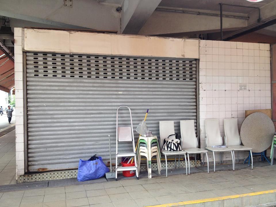 f:id:hongkongjapan:20160625171254j:plain