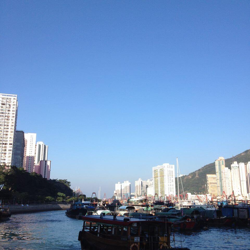 f:id:hongkongjapan:20170127134009j:plain