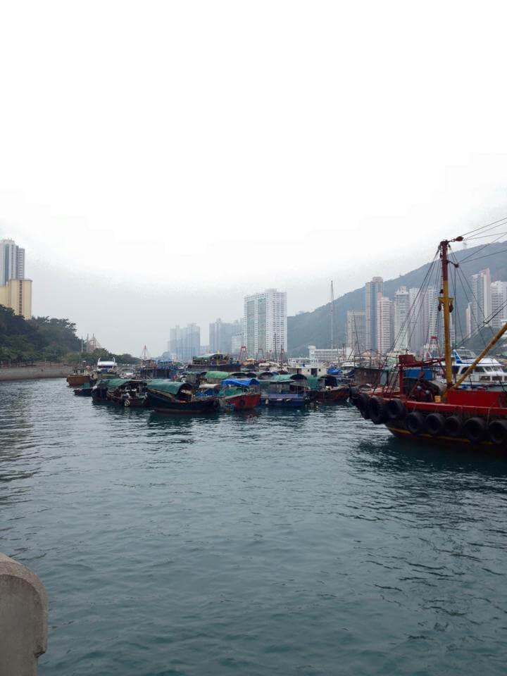 f:id:hongkongjapan:20180105120028j:plain