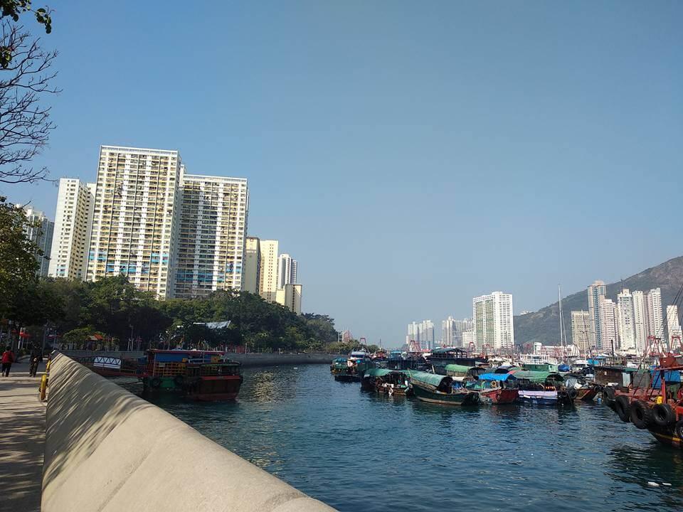 f:id:hongkongjapan:20180216155456j:plain