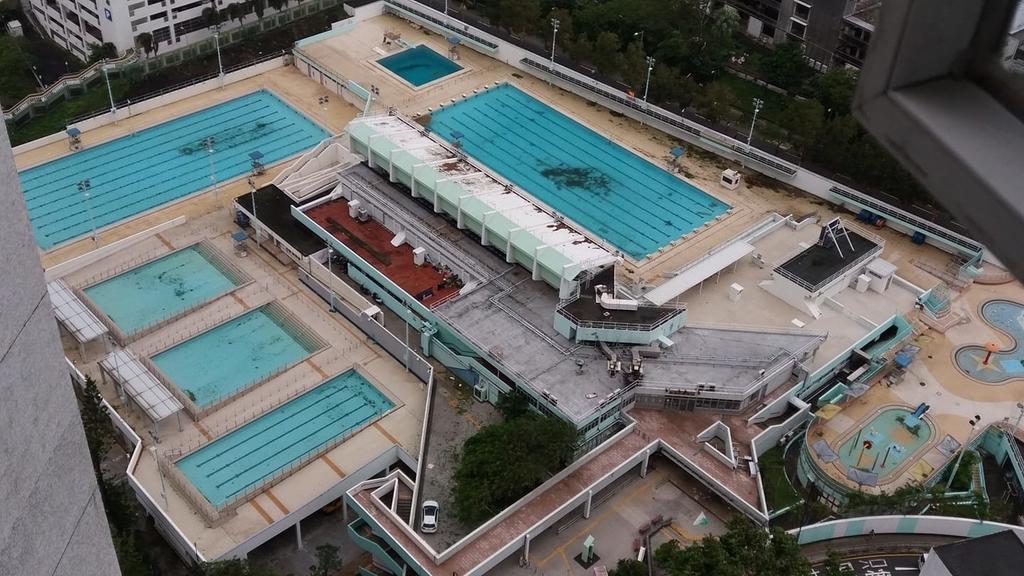 f:id:hongkongjapan:20181001185740j:plain