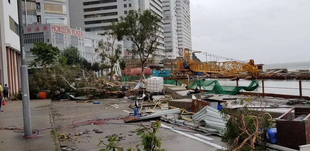 f:id:hongkongjapan:20181001185751j:plain