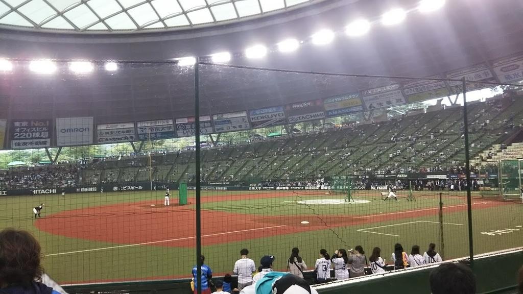 f:id:hongo-ueno-realestate:20180930122600j:plain