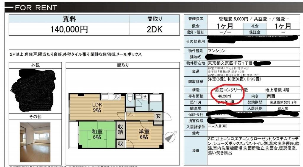 f:id:hongo-ueno-realestate:20180930132737j:plain
