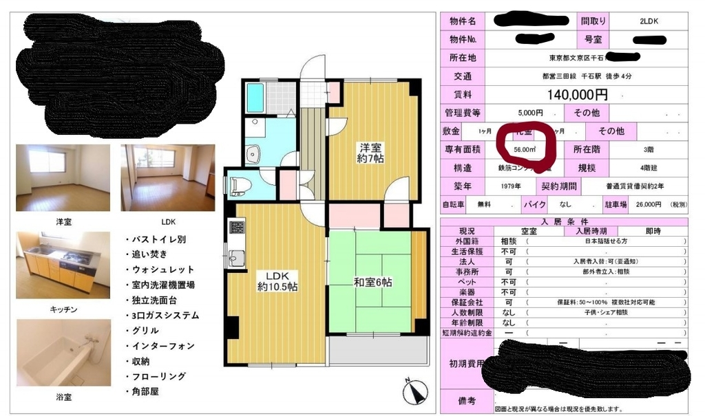 f:id:hongo-ueno-realestate:20180930132818j:plain
